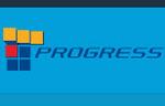 "Компания ""IT Progress"""