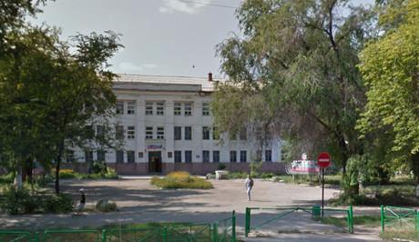 Компания Рубцовский аграрно-промышленный техникум фото 1