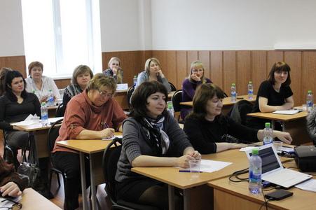 """Компания УКЦ """"Развитие"""" фото 3"""