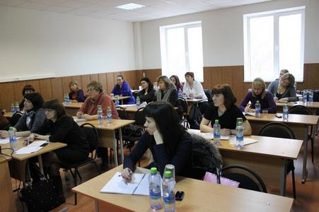 """Компания УКЦ """"Развитие"""" фото 4"""