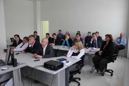 """Компания УКЦ """"Развитие"""" фото 8"""