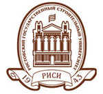 Учебный центр РГСУ