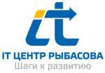 IT Центр Рыбасова