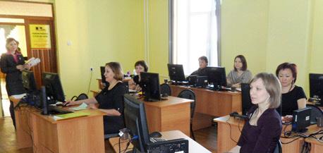 Компания Романова и Ко фото 1
