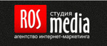 Ros Shool Media