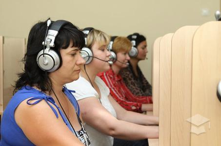 Компания Центр дополнительного образования при Российском университете кооперации фото 2