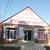 Сальский Многопрофильный Учебный Центр