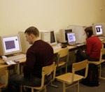 Компания Санкт-Петербургский учебный центр фото 1