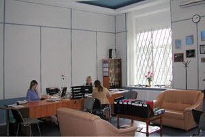 Компания Санкт-Петербургский государственный политехнический университет фото 3