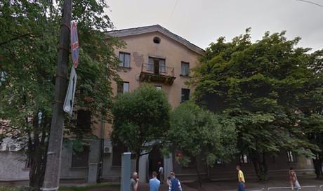 """Компания ООО """"Шафран"""" фото 1"""