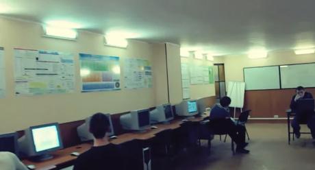 "Компания УЦ ""ШАГ"" фото 2"