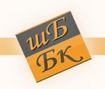 БухгалтерКласс