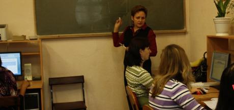 Компания Школа бизнеса фото 5