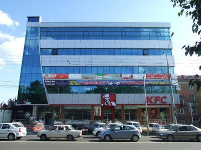 """Компания АНОО """"Школа бухгалтеров"""" фото 1"""