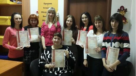 """Компания АНОО """"Школа бухгалтеров"""" фото 3"""