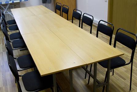 Компания Учебный центр при СИЭФ фото 1