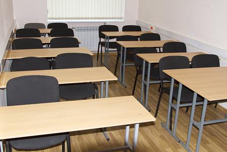 Компания Учебный центр при СИЭФ фото 2