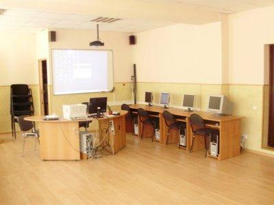 Компания СибГИУ фото 3