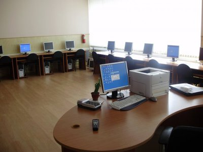 Компания СибГИУ фото 4