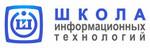 НОУ «Школа информационных технологий»