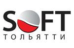 Компания Тольятти-Софт