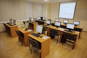 """Компания Открытый Учебный Центр """"СофтБаланс"""" фото 2"""