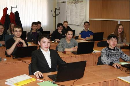 Компания СофтМастер фото 2