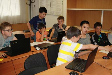 Компания СофтМастер фото 4