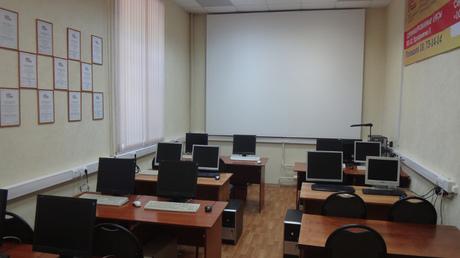 Компания Софт-Сервис фото 1