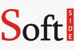 """Компания """"Soft-side"""""""