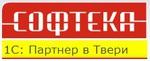 СОФТЕКА