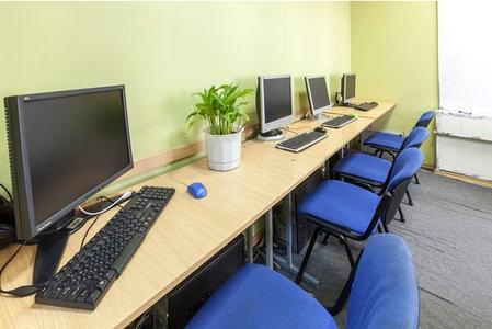 Компания Современные системы обучения фото 1