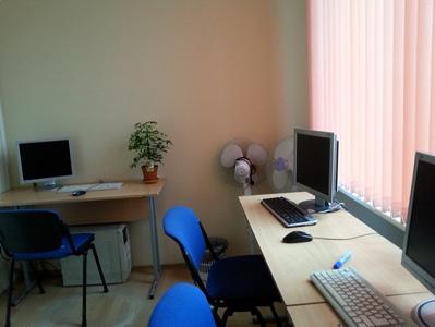 Компания Современные системы обучения фото 3