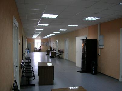 Компания Санкт-петербургская школа бизнеса фото 3