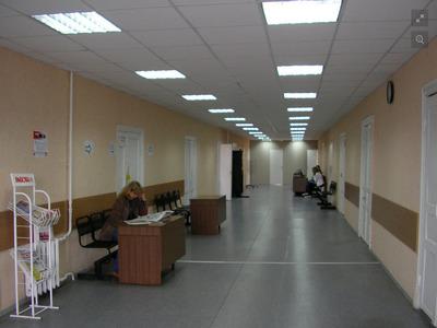 Компания Санкт-петербургская школа бизнеса фото 4
