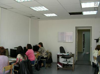 Компания Санкт-петербургская школа бизнеса фото 6