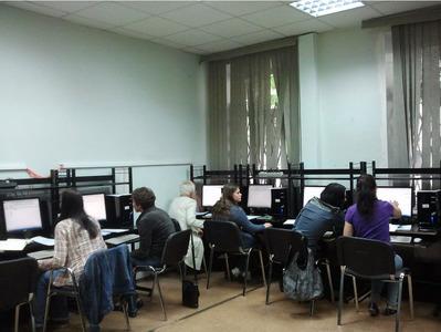 Компания Санкт-петербургская школа бизнеса фото 8