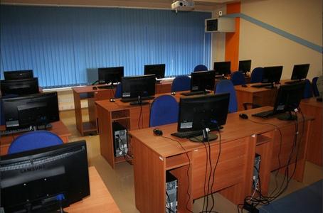 Компания Специалист (Таганский) фото 1