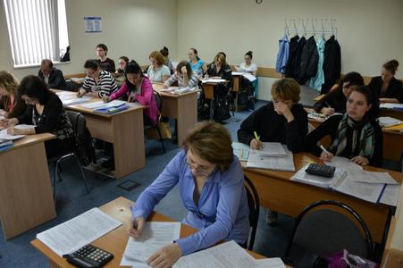 Компания Специалист (УК Полежаевский) фото 1