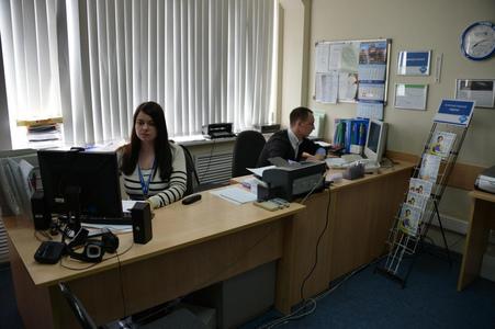 Компания Специалист (УК Полежаевский) фото 7