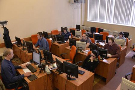 Компания Специалист (УК Радио) фото 7