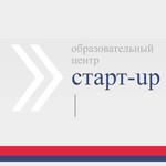 """Образовательный центр """"Старт-UP"""""""