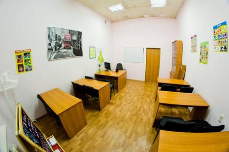 Компания СТАТУС, ЦОТ (м. Комендантский Проспект) фото 4