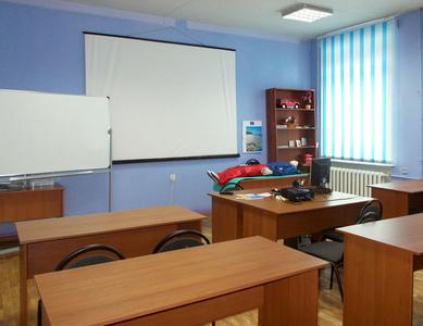 """Компания УЦ """"Статус"""" фото 4"""
