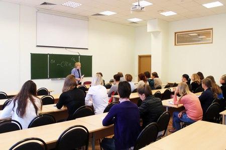 """Компания Учебный центр """"СТЕК"""" фото 4"""