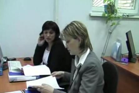 "Компания Компания ""Стратегия"" фото 3"