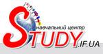 """УЦ """"Study.if.ua"""""""