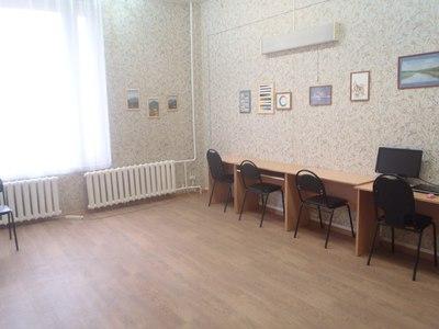 Компания Центр обучения Союз фото 1