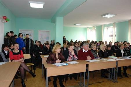 """Компания Фирма """"Team Лтд"""" фото 7"""