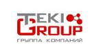 """Фирма """"TekiSoft"""""""